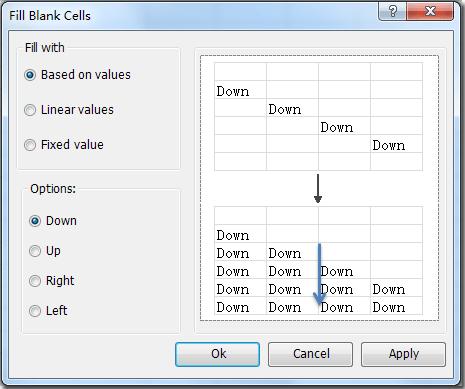 shot-fill-blank-cells2