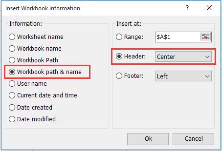 shot insert workbook information1