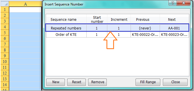 shot-insert-sequence-number5
