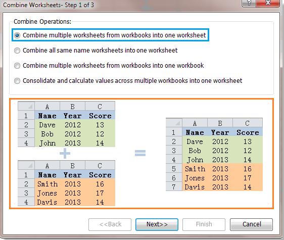Excel Arbeitsblatt Wechseln Shortcut : Kutools für excel so einfach arbeitsblätter zu