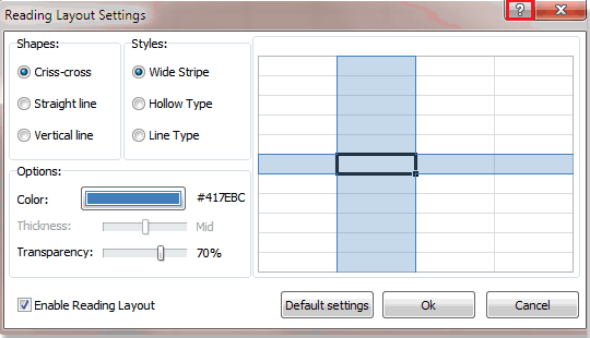 kutools for excel 2010 crack