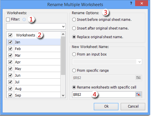 kutools for excel 2007 serial key