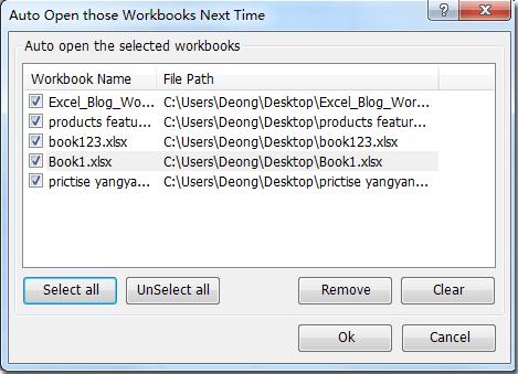 shot-open-multiple-workbooks2