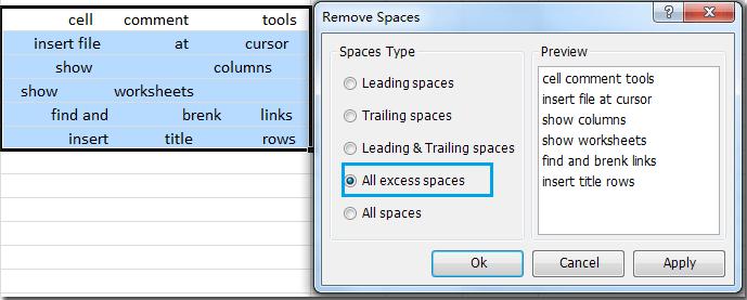 shot-remove-spaces6