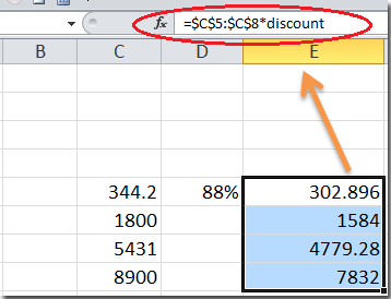 excel how to change names of legends