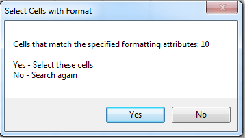 shot-select-cells-with-same-format5