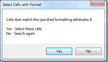 shot-select-cells-with-same-format9