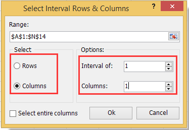 shot-select-interval-row-column-3