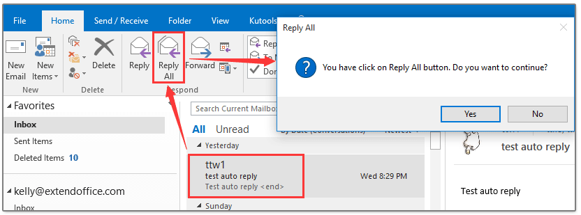 how to add new member in outlook group