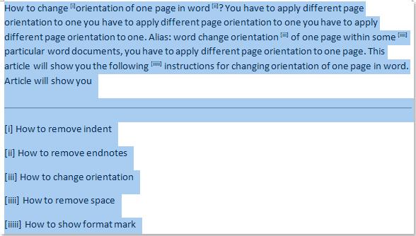 shot-convert-endnote-text-3