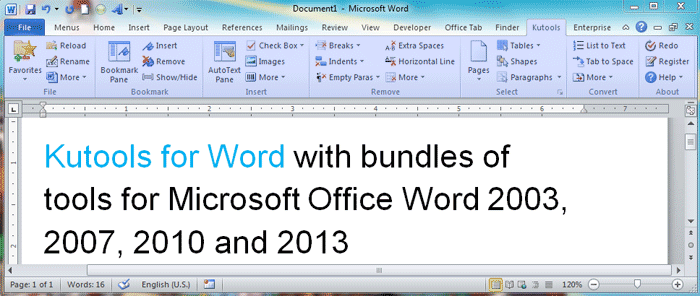 words for windows free download