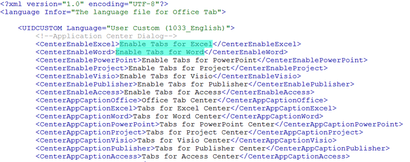office-tab-languages-03