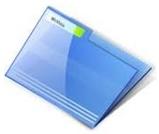 close-folder