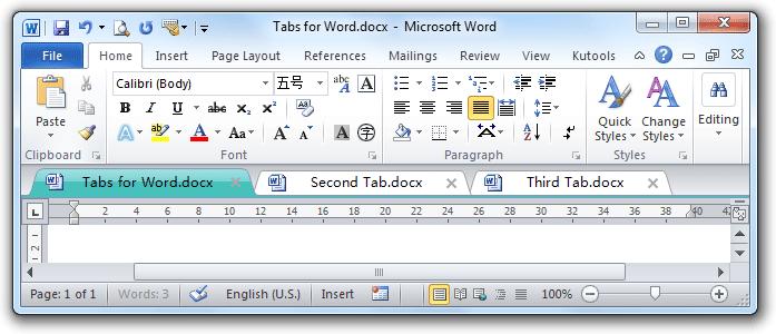 word-tab1